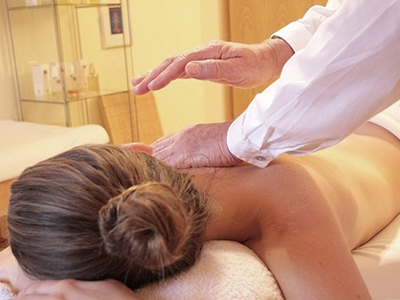 Deep tissue and relaxation massage therapy - Clear Chiropractic, Redmond, WA - Upper Cervical chiropractor in Redmond WA