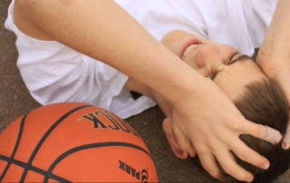 Concussion Risk and Prevention: Part 1 – What is a Concussion?